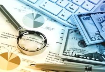 Studiu: 66% dintre companiile care au bugete de CSR investesc sub 10.000 intr-un proiect