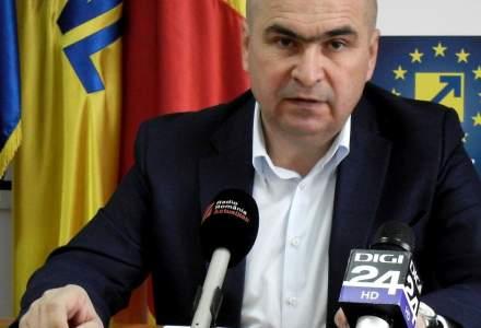 Oradea, buget mai mare ca in 2019, iar fondurile europene reprezinta 18% din banii primariei