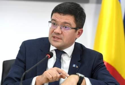 "Ministrul Mediului: 10 orase din Romania trebuie sa-si faca ""planuri preventive"" in privinta poluarii"