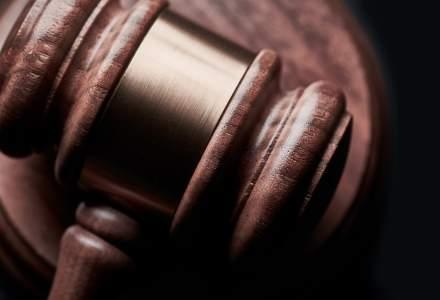 Trei fosti directori ai Operei Nationale Bucuresti, condamnati la inchisoare cu executare