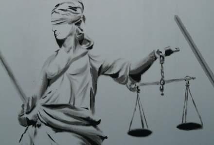 Ministrul Justitiei a propus Procurorul General, sefii DNA si DIICOT