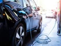 Cererea de masini electrice...