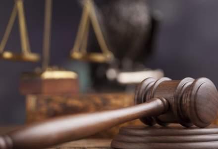 Judecatorii de la Curtea de Apel isi suspenda activitatea pe fondul abrogarii pensiilor speciale