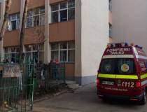 Scoala din Bucuresti,...