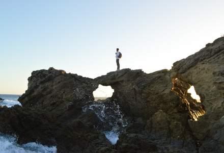[FOTO] Vacante pentru aventurieri: Top 5 destinatii VERZI