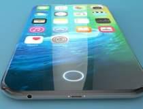 Apple va lansa un telefon mai...