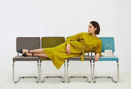 Answear.ro a vandut imbracaminte de 22 milioane de euro in 2019