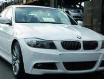 BMW a produs 750.000 unitati...