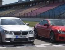 BMW Seria 6 M Sport este...