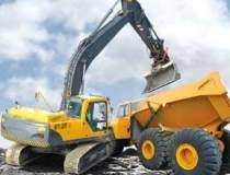 PMR: Industria constructiilor...