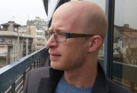 McCann Worldgroup Romania si-a adus manager din Israel pentru agentia de digital MRM