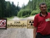 Romania are mai mult uraniu...