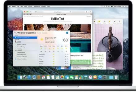 Mii de site-uri, inclusiv Wikipedia, distribuie malware pentru macOS