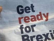 Acordul privind Brexit-ul a...
