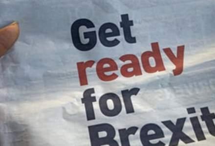 Acordul privind Brexit-ul a devenit oficial lege, dupa promulgarea de catre regina Elisabeta