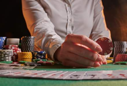 Decizie soc in Bulgaria: Statul vrea nationalizarea jocurilor de noroc