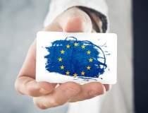 Europarlamentar: Romania va...