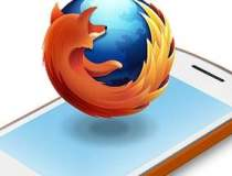 Pariul celor de la Mozilla pe...
