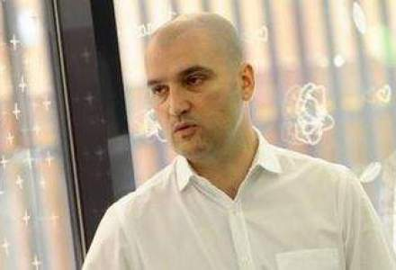 Razboi intre RCS&RDS si Antene: Seful Antena Group a fost retinut de DNA. Dragomir, audiat (UPDATE)