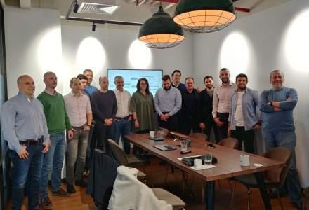Marea Unire a FinTech-ului romanesc: 16 companii de profil au format Asociatia Romana de Fintech