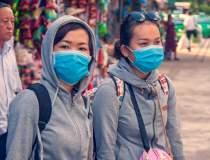 Coronavirus: tarile si...