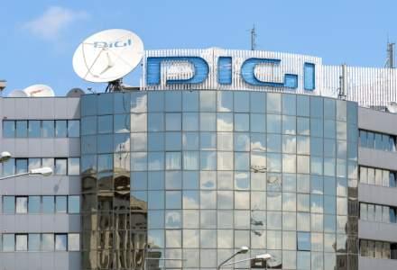 RCS&RDS a lansat o oferta de obligatiuni garantate in valoare de 800 mil. euro