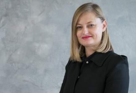 Maggie Kitshoff, Prime Kapital: Regenerarea fostelor platforme industriale va deveni amprenta dezvoltarii urbane