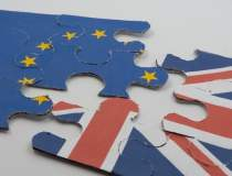 Experti: UK trebuie sa reduca...