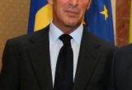 Pirelli mareste cu 250 mil. euro investitiile in Romania