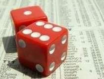 BET-C pierde 3% pe fondul...