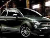 Fiat va avea o editie...