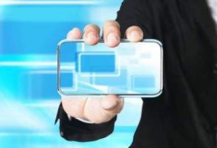 CE ancheteaza contractele de distributie incheiate de Apple cu operatorii telecom