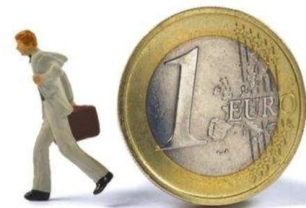 Ciprul a blocat active de peste 5 miliarde de euro ale unor fosti manageri Laiki Bank
