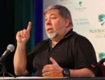 Steve Wozniak, cofondator...