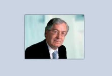 Seful Bancii Angliei: Am acordat o prea mare atentie carierei. Probabil a fost o greseala