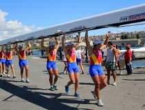 Romania castiga 2 medalii de...