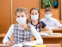 Gripa in Bucuresti: cursurile...