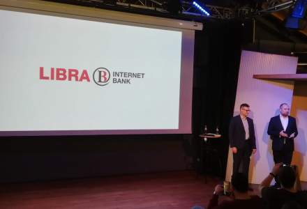 UPDATE: Monese a anuntat oficial lansarea conturilor IBAN in lei impreuna cu Libra Internet Bank