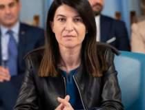 Ministrul Muncii a concediat...