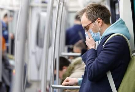"""Noul coronavirus """"isi arata coltii"""": este infectarea acoperita de asigurare daca ajunge in Romania?"""
