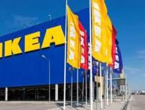 Ikea inchide magazinele din...