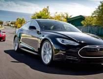 Tesla tinteste livrari cu 36%...