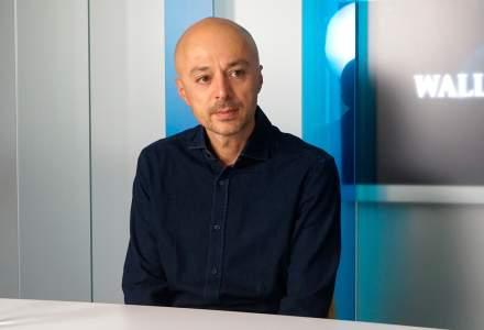 INTERVIU VIDEO   Andrei Rosu, ultramaratonist si antreprenor: Pe termen lung nu te ajuta motivatia, ci obiceiurile