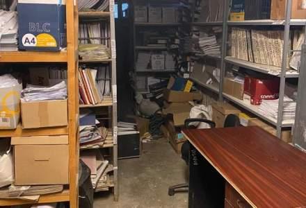 Ministrul Muncii: Regret situatia in care un cetatean din Constanta a fost trimis sa isi caute singur documente in arhiva