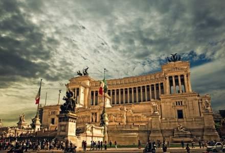 Romanii au calatorit mai mult in prima luna a anului. Ce destinatii au preferat