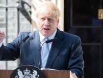 Boris Johnson despre Brexit:...