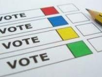 Campaniile electorale online,...