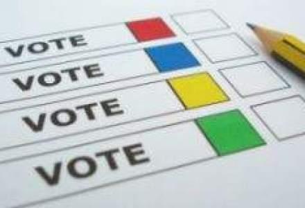 Campaniile electorale online, intre optimismul occidental si pesimismul romanesc