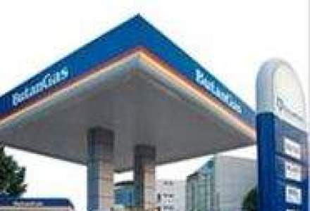 ButanGas vizeaza afaceri de peste 100 mil. euro in 2008