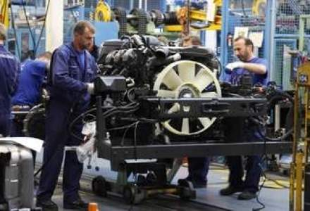 Vine Daimler sa produca la noi? Nemtii evalueaza costurile unei fabrici in Romania dupa amanarea extinderii in Ungaria